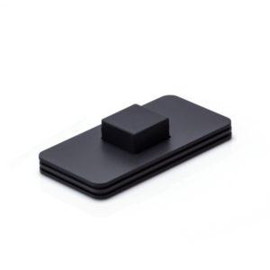 black-riser-2